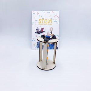 Wholesale STEM Kits ; Dancing Maglev Pen