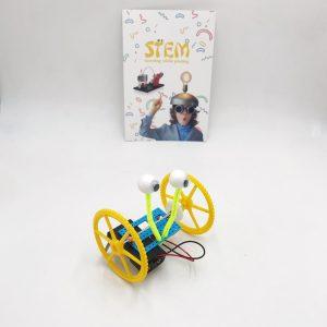 STEM kits Manufacturer