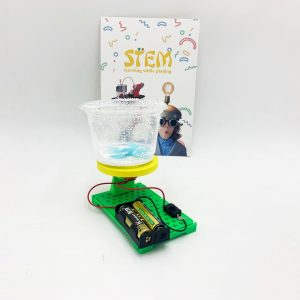 STEM Kits for Middle School